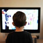 Otitis serosa en niños: diagnóstico y prevención