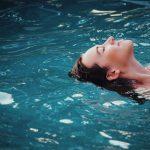 La 'otitis de las piscinas' supone el 84% de las consultas al otorrino en verano