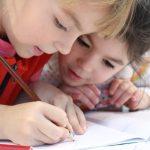 Cómo combatir la contaminación acústica en las aulas