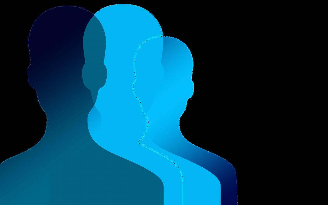 Consejos básicos cuando el audífono produce pitidos