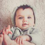 Detección precoz de la hipoacusia infantil