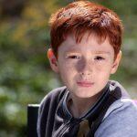 ¿Cómo detectar la pérdida de audición en niños?