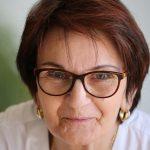 La pérdida auditiva no tratada puede causar depresión y demencia en personas mayores
