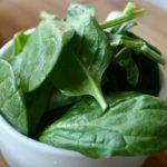 Las mejores vitaminas y minerales para oír mejor