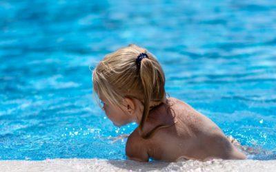 7 consejos para cuidar la salud del oído en verano