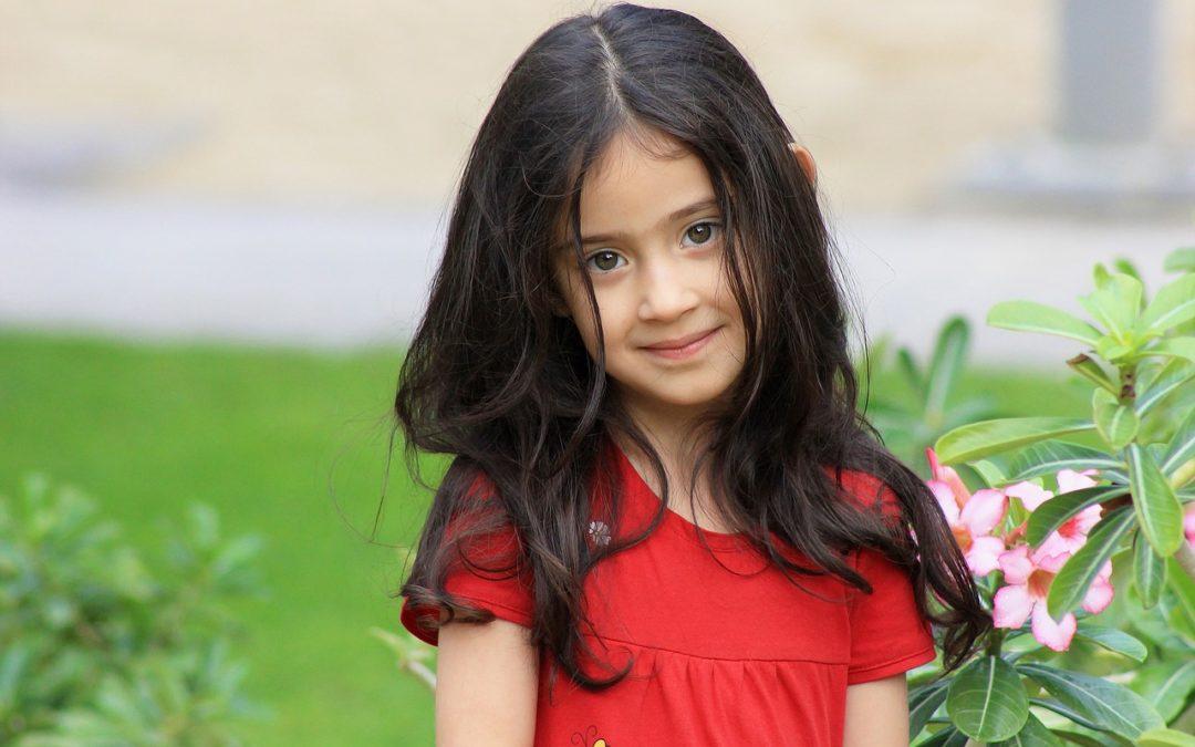 La mala alimentación aumenta el riesgo de pérdida de audición en niños