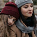 Cómo evitar la otitis media con la llegada del frío