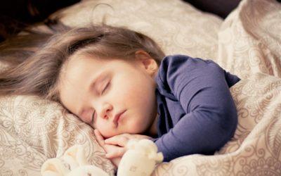 Cómo prevenir la otitis serosa en niños