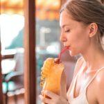 Cómo aliviar el dolor de garganta en verano
